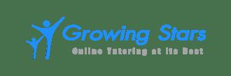 Online Tutoring – Online Tutors | Growing Stars