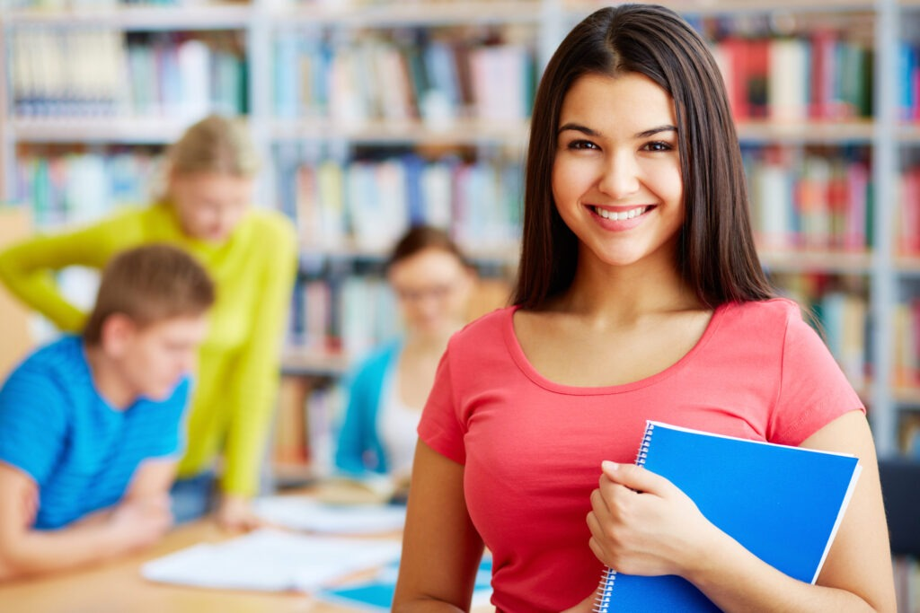 Improving Academic Grades With Live Online Tutoring